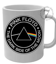 Taza Pink Floyd