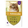 Pipeta Advocate Para Gatos