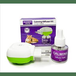 Calming Diffuser Kit