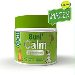 Tranquilizante Natural SuniCalm