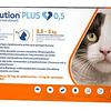 Revolution Plus Para Gatos