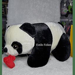Peluche De Panda