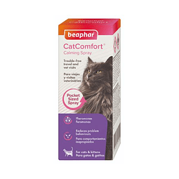CatComfort Spray 30Ml