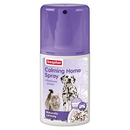 Calming Spray Para Perros y Gatos 125ml