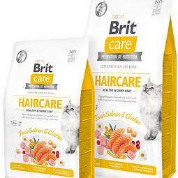 Brit Care Haircare Grain-Free