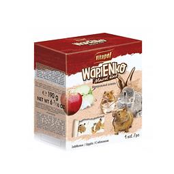Mineral Block para Roedores y Conejos XL