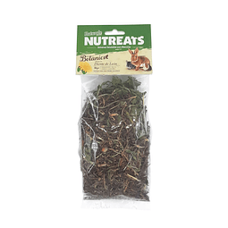 Nutreats Botanics Diente de Leon 50 gr