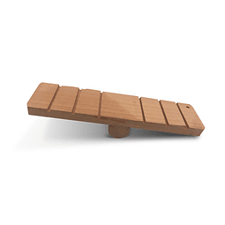 Naturale Juguete Balancin 20 cm