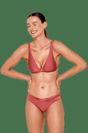 Bikini Madras