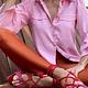 Calzas Terracota - Image 1