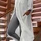 Calzas Beluga  - Image 1