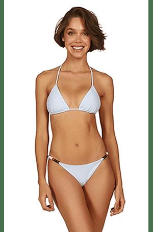 Bikini Ella White