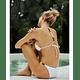 Bikini Ella White - Image 4