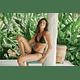 Bikini Paula Bottom Black - Image 3