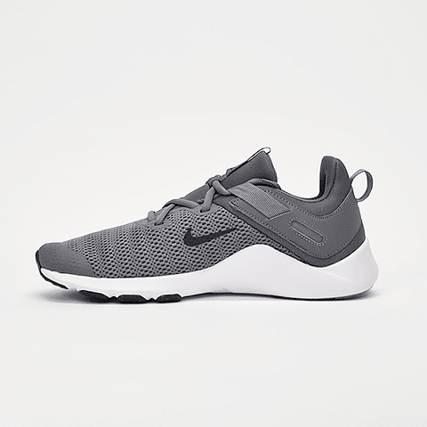 Nike - Zapatilla Hombre Legend Essential Grey