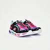 Skechers - Zapatilla Niña Shimmer Beams