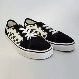 Vans - Zapatilla Wm Filmore Decon
