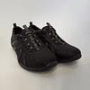 Skechers - Zapatilla Mujer Newbury St Aris