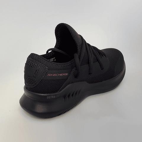 Skechers - Zapatilla Hombre Go Run Mojo