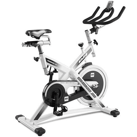 BH - Bicicleta Spinning SB2.2