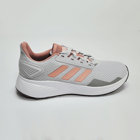 Adidas - Zapatilla Mujer Duramo 9