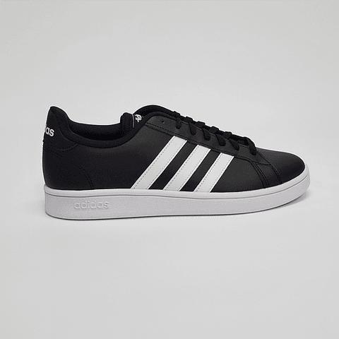 Adidas - Zapatilla Hombre Grand Court Base