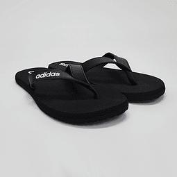 Adidas - Zapatilla Hombre Eezay Flip Flop