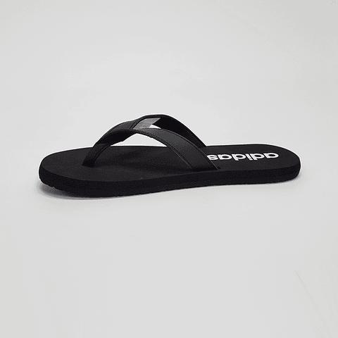 Adidas - Sandalia Hombre Eezay Flip Flop