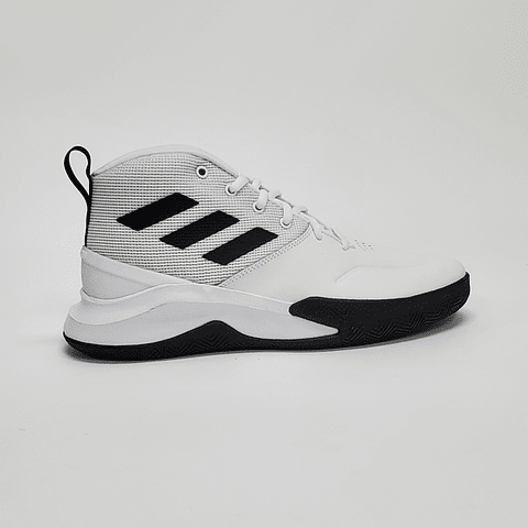 Adidas - Zapatilla Hombre Ownthegame