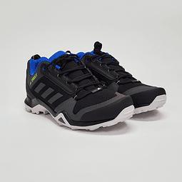 Adidas - Zapatilla Hombre Terrex Ax3