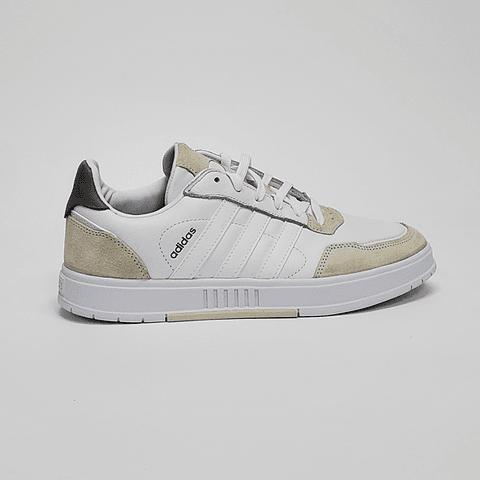 Adidas - Zapatilla Hombre Courtmaster