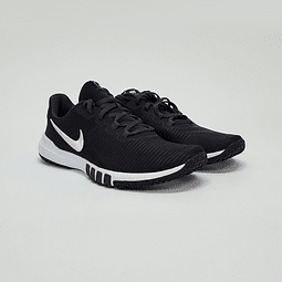 Nike - Zapatilla Hombre Flex Control