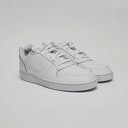 Nike - Zapatilla Hombre Ebernon Low