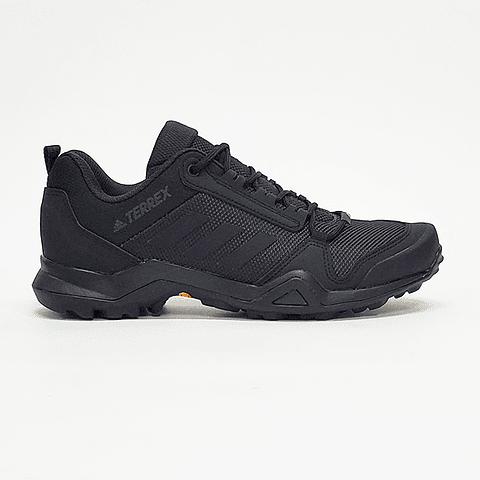 Adidas - Zapatilla Hombre Terrex Ax3 Black