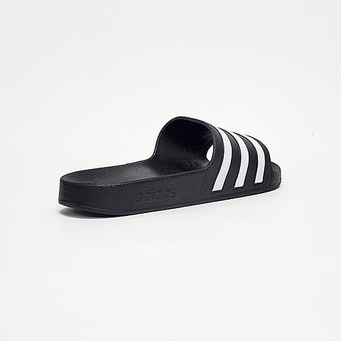 Adidas - Sandalia Hombre Adilette Aqua
