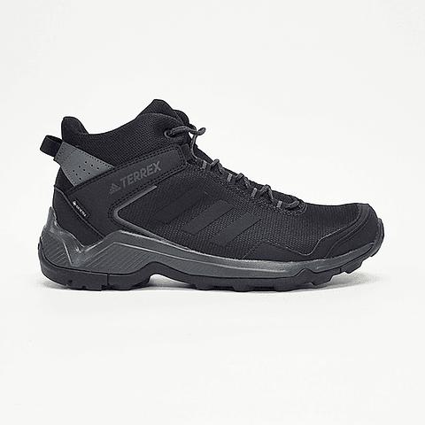 Adidas - Zapatilla Hombre Terrex Eastrail Mid