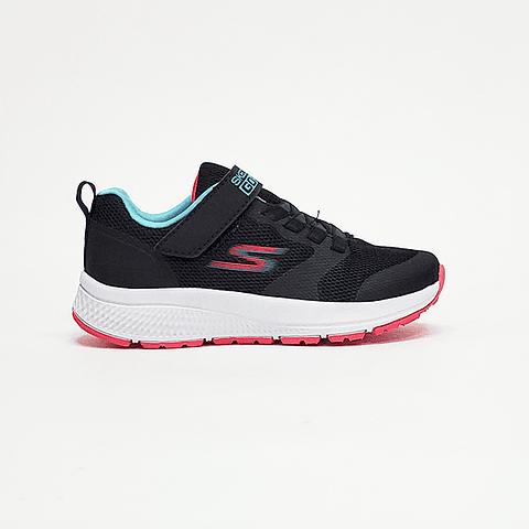 Skechers - Zapatilla Niña Go Run Consistent