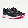 Skechers - Zapatilla Mujer Go Run Consistent