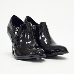 Bonny Franco - Zapato Mujer Richato Black