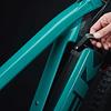 Trek - Bicicleta Eléctrica Rail 9 Gx Eu Verde/Azul