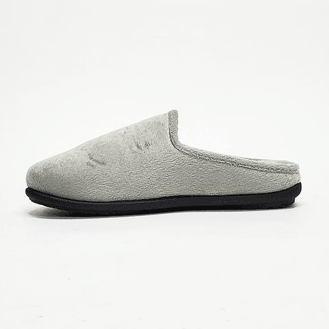 Bonatti - Pantufla Mujer Grey