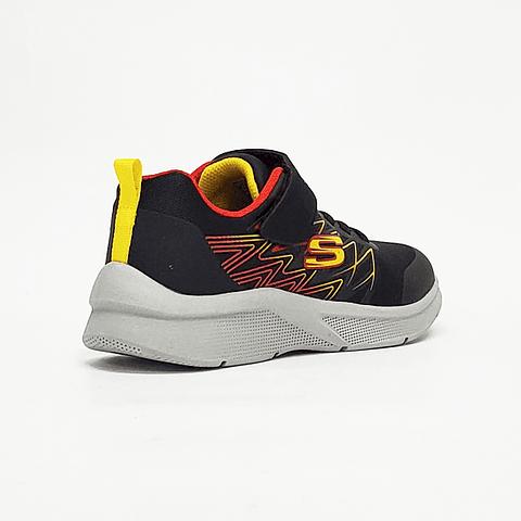 Skechers - Zapatilla Niño Urbano Thermoflux 2.0