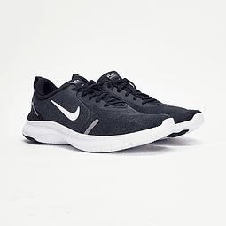 Nike - Zapatilla Hombre Flex Experience