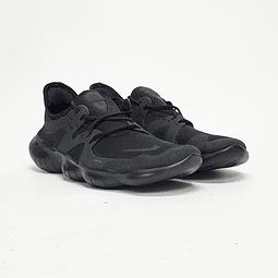 Nike - Zapatilla Hombre Free Rn 5.0