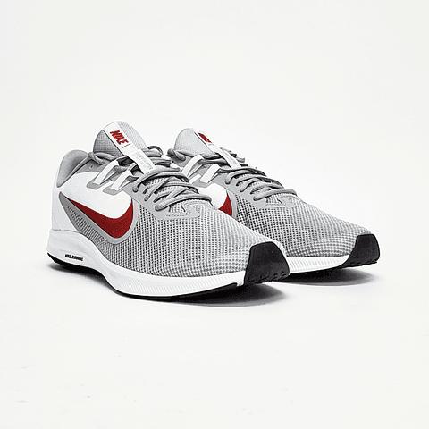 Nike - Zapatilla Hombre Downshifter 9