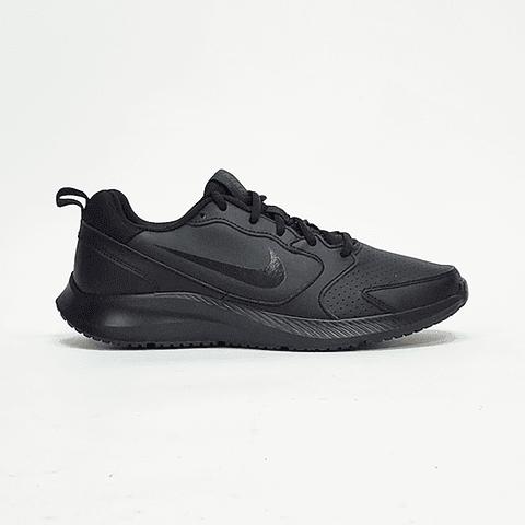 Nike - Zapatilla Hombre Todos
