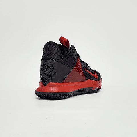 Nike - Zapatilla Hombre Lebron Witness IV