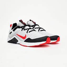 Nike - Zapatilla Hombre Legend Essential