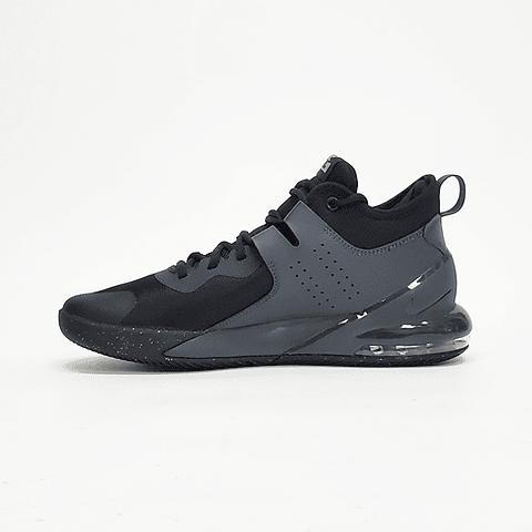 Nike - Zapatilla Hombre Air Max Impact