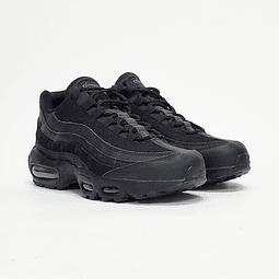 Nike - Zapatilla Hombre Air Max 95 Essential